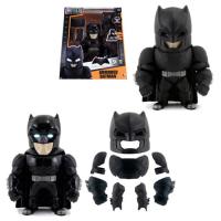 Batman v Superman Dawn of Justice Alternate Armored Batman 6-Inch Die-Cast Action Figure