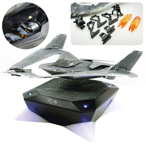 batman-v-superman-dawn-of-justice-batwing-1-30-magnetic-levitation-version