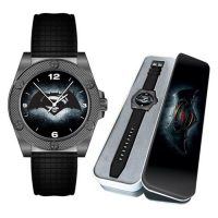 Batman v Superman Dawn of Justice DC Watch Collection 1