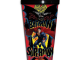 Batman v Superman Dawn of Justice Travel Mug