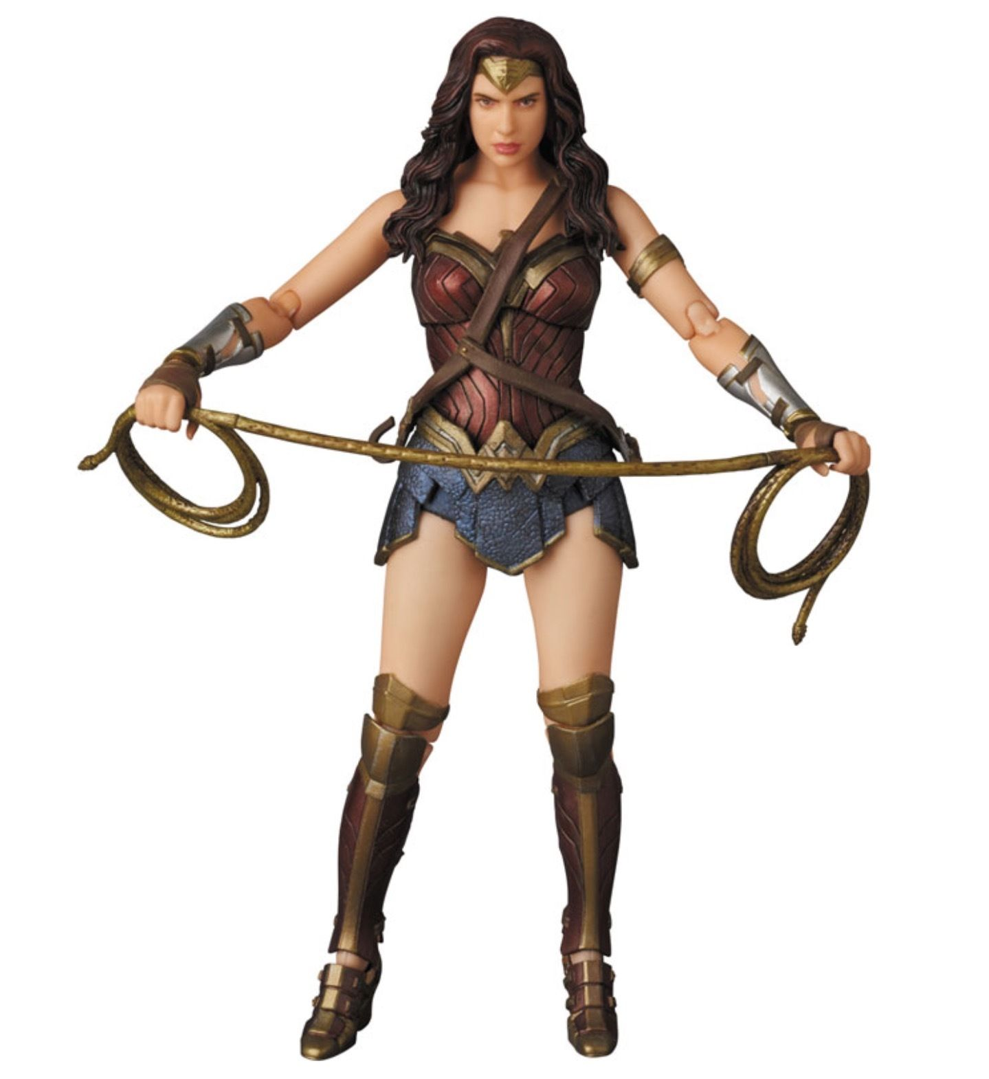 Real wonder woman outfit-9595