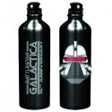Battlestar Galactica 35th Anniversary Water Bottle