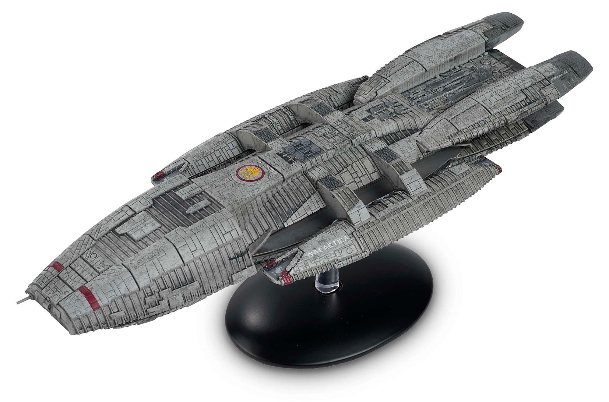 battlestar galactica bs.to
