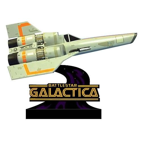 Battlestar-Galactica-Viper-Monitor-Mate-Bobble-Head