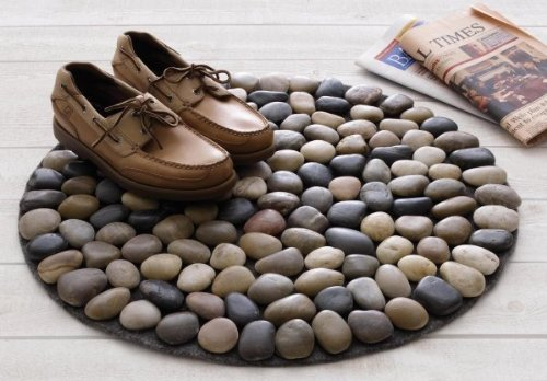 BeachStone Doormat