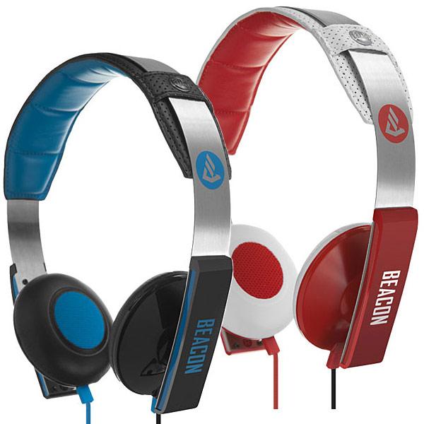 Beacon Audio Orion Headphones