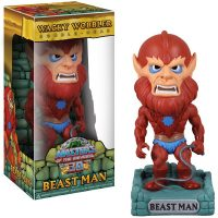 Beast-Man-Bobble-Head