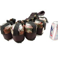 Beer Can Ammo Pack