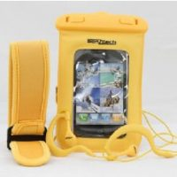 Benzitech Smartphone and Tablet Cases