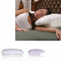 Better Sleep Pillow
