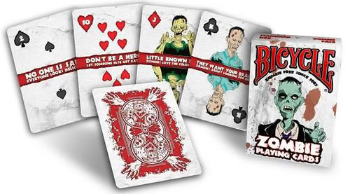 Bicycle-Zombie-Playing-Cards