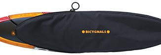 Bicygnals LED Bike Lights