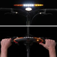 Bicygnals LED Indicators