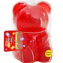 Big Bite Cherry Giant Gummy Bear