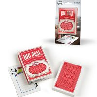 Big-Deal-Playing-Card-Notepad