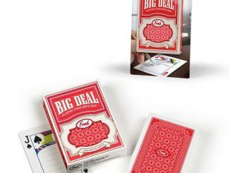 Big-Deal-Playing-Card-Notepad