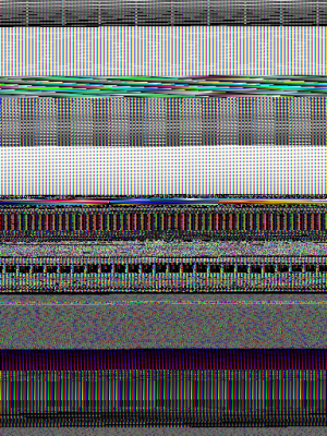 Binary Blankets iTunes 10 6 OSX