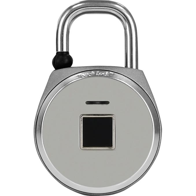 Bio-key TouchLock XL Key-free Fingerprint Lock