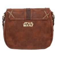 Bioworld Star Wars Endor Purse