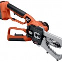 Black & Decker NLP1800 Alligator Lopper Cordless Chain Saw