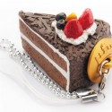 Black Forest Cake USB 2GB Flash Drive