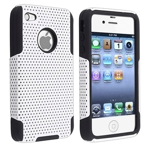 cheap iphone 4 cases cool iphone 4 cases for less than 2 shipped 3699