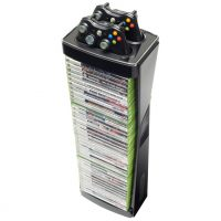 Blade Storage Tower for Xbox 360