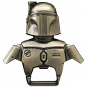 Boba Fett Bottle Opener