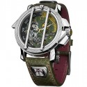 Star Wars Boba Fett Collectors Watch
