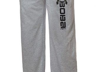 Star Wars Boba Fett Lounge Pants