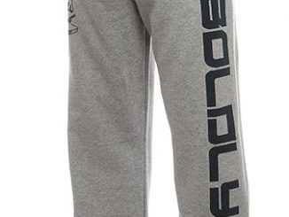 Boldly Go Sweatpants