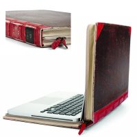 BookBook for MacBook Pro