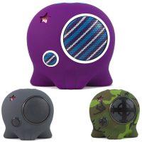 Boombotix BB2 Speaker