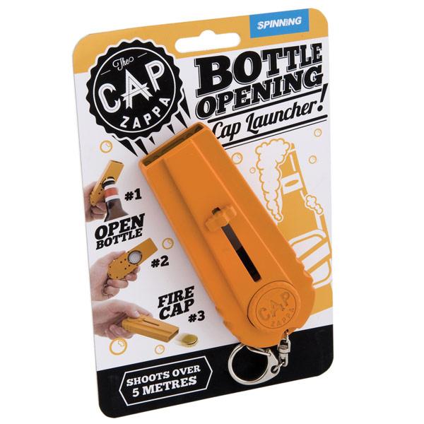 Bottle-Opening-Cap-Launcher