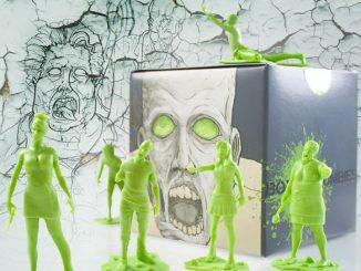 Box O Zombies