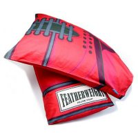Boxing Glove Pillow Cases