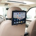 Bracketron Universal Tablet Headrest Mount