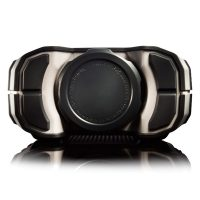 Braven-BRV-1-Bluetooth-Waterproof-Speaker