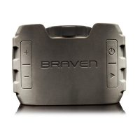 Braven-BRV-1-Waterproof-Speaker