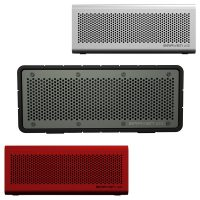 Braven Bluetooth Speakers