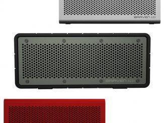 Braven Bluetooth Speakers