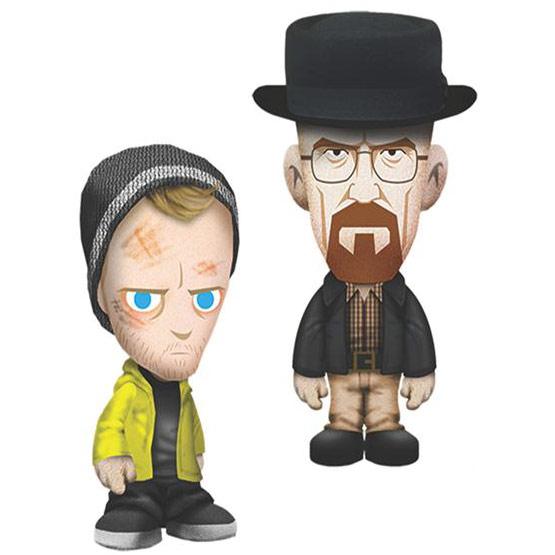 Breaking-Bad-Plush-Walter-White-&-Jesse-Pinkman