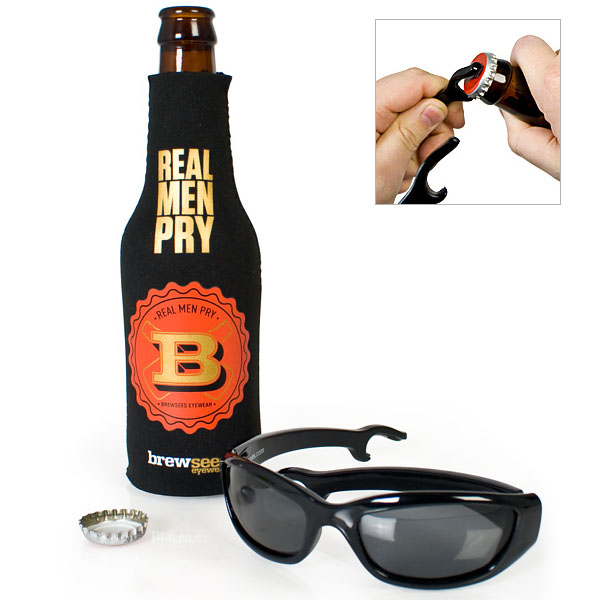 Brewsees Eyewear