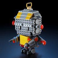 BrickBoy