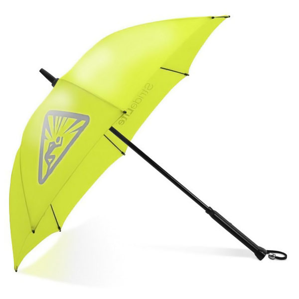Bright-Night-StrideLite-BN-002-Illuminated-Lightweight-Umbrella
