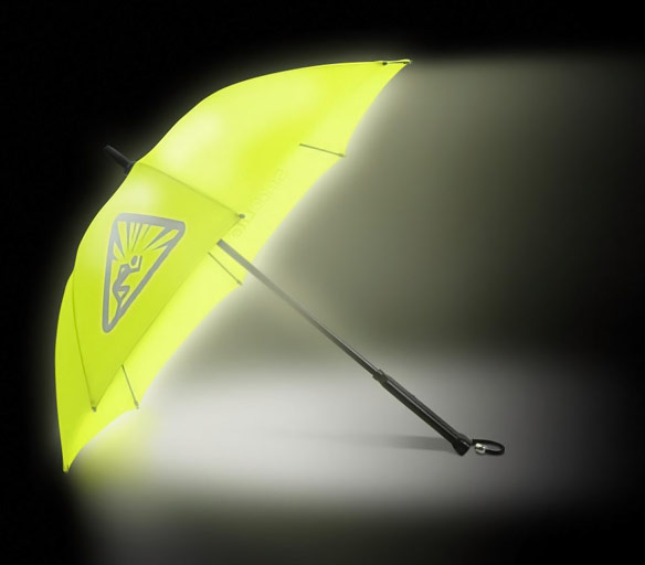 Bright-Night-StrideLite-Illuminated-Umbrella