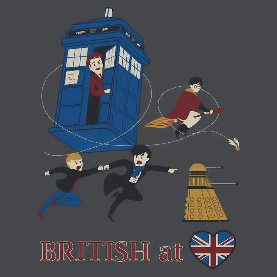 British-at-Heart-T-Shirt