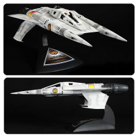 Buck Rogers in the 25th Century Starfighter Limited Edition 1 24 Scale Statue