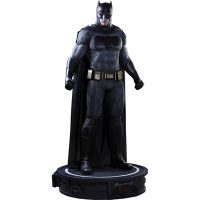 BvS Dawn of Justice Batman Life-Size Figure