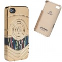 C-3PO-iPhone-Case
